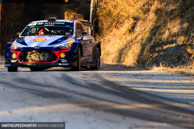 rallymontecarlo-2017-martin-hansson-speedhunters-25
