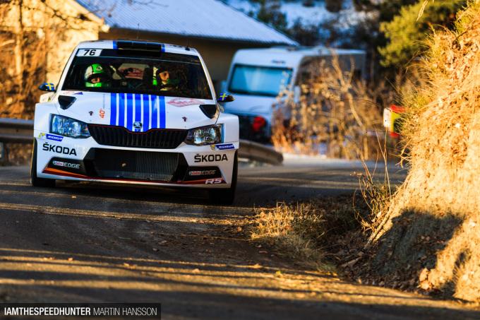 rallymontecarlo-2017-martin-hansson-speedhunters-26