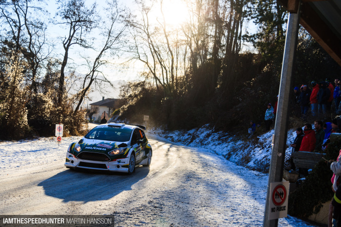 rallymontecarlo-2017-martin-hansson-speedhunters-27