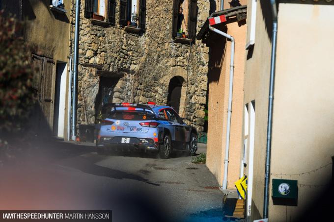 rallymontecarlo-2017-martin-hansson-speedhunters-28
