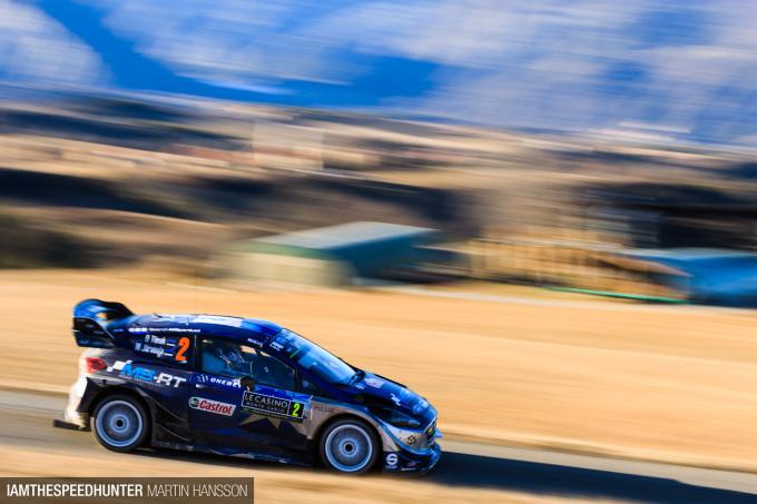 rallymontecarlo-2017-martin-hansson-speedhunters-29