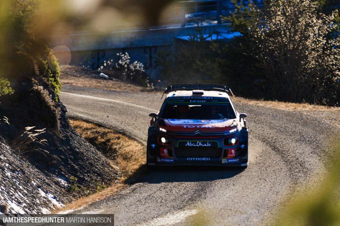 rallymontecarlo-2017-martin-hansson-speedhunters-30