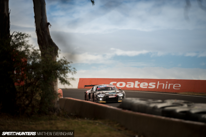 Bathurst12hr_2017_Everingham_Speedhunters_12