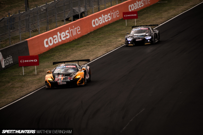 Bathurst12hr_2017_Everingham_Speedhunters_13