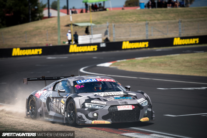 Bathurst12hr_2017_Everingham_Speedhunters_16