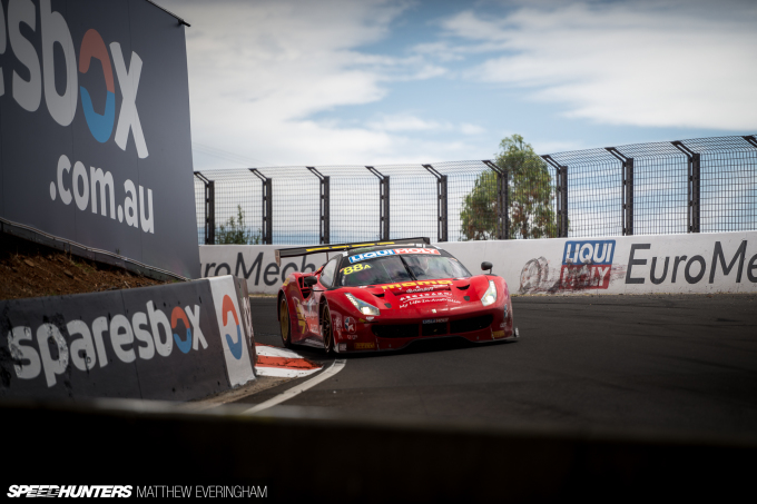 Bathurst12hr_2017_Everingham_Speedhunters_24