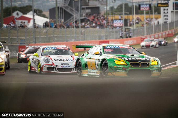 Bathurst12hr_2017_Everingham_Speedhunters_28