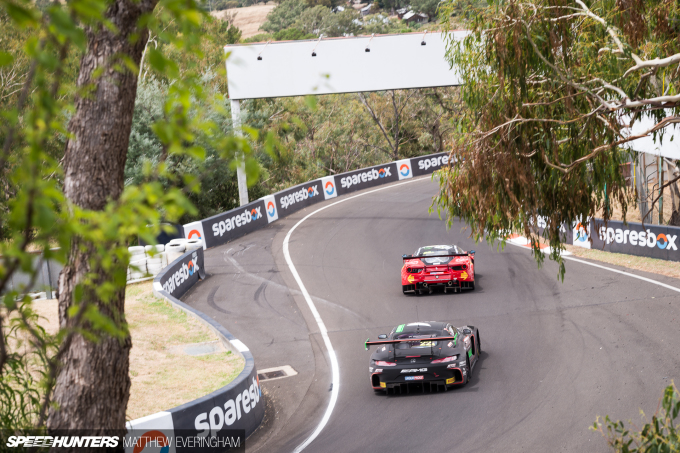 Bathurst12hr_2017_Everingham_Speedhunters_40