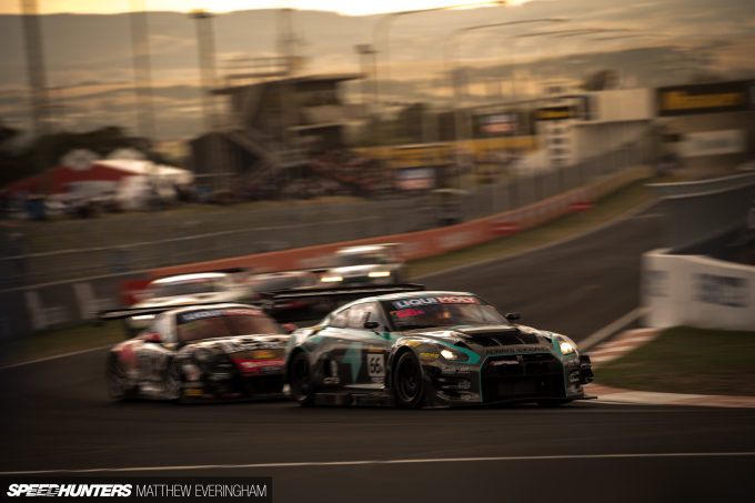 Bathurst12hr_2017_Everingham_Speedhunters_2