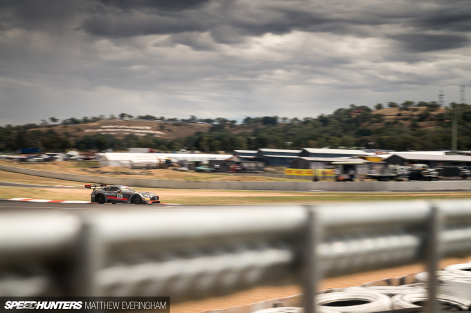 Bathurst12hr_2017_Everingham_Speedhunters_4