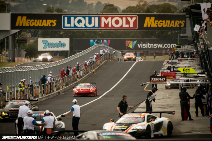 Bathurst12hr_2017_Everingham_Speedhunters_42