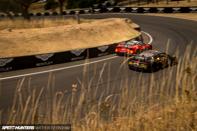 Bathurst12hr_2017_Everingham_Speedhunters_43