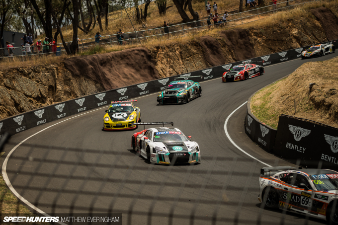 Bathurst12hr_2017_Everingham_Speedhunters_44