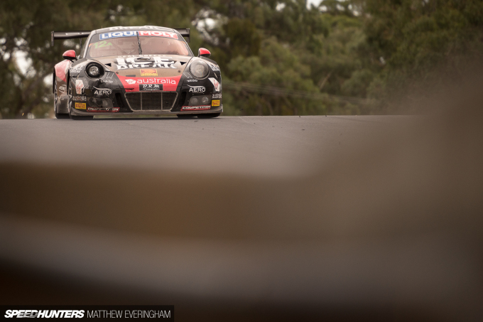Bathurst12hr_2017_Everingham_Speedhunters_46