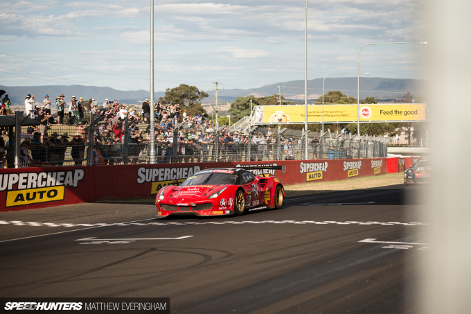 Bathurst12hr_2017_Everingham_Speedhunters_47
