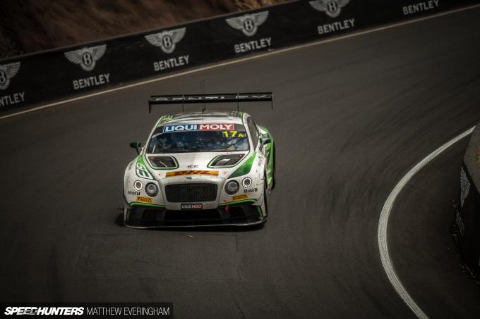 Bathurst12hr_2017_Everingham_Speedhunters_49