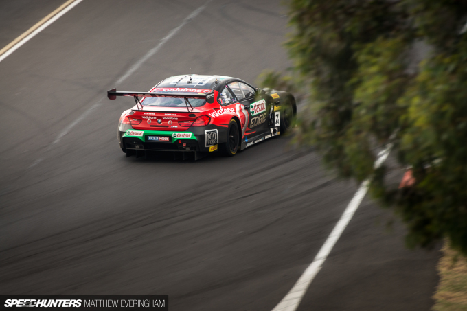 Bathurst12hr_2017_Everingham_Speedhunters_55