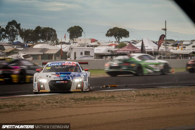 Bathurst12hr_2017_Everingham_Speedhunters_59