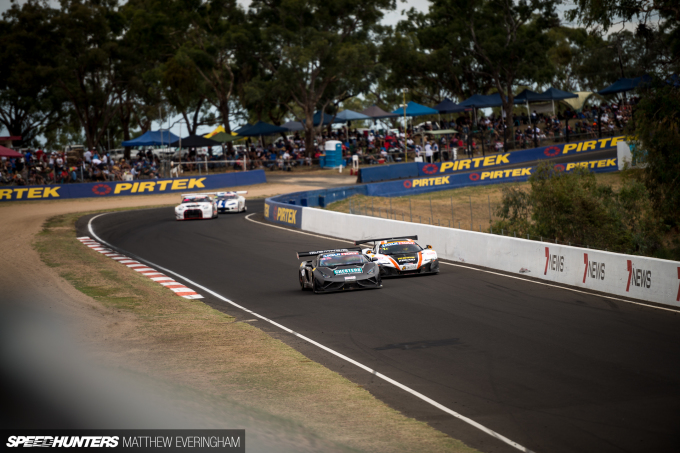 Bathurst12hr_2017_Everingham_Speedhunters_65