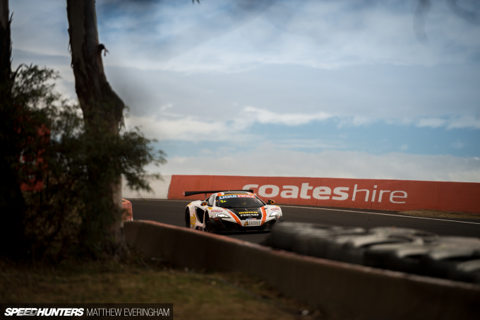 Bathurst12hr_2017_Everingham_Speedhunters_68