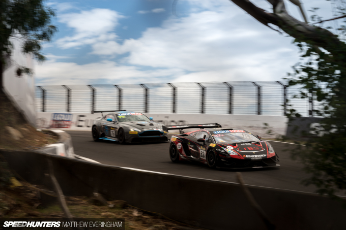 Bathurst12hr_2017_Everingham_Speedhunters_71