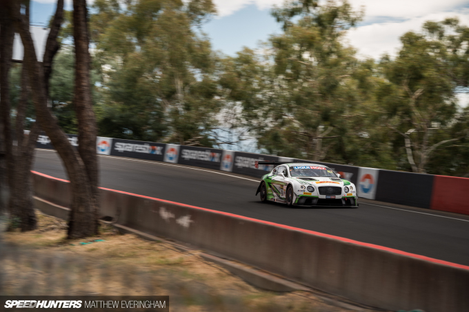 Bathurst12hr_2017_Everingham_Speedhunters_73