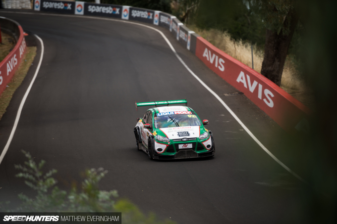 Bathurst12hr_2017_Everingham_Speedhunters_75