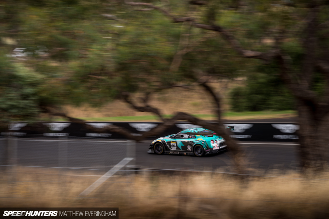 Bathurst12hr_2017_Everingham_Speedhunters_76