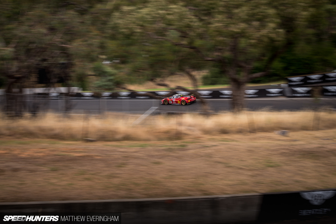 Bathurst12hr_2017_Everingham_Speedhunters_77