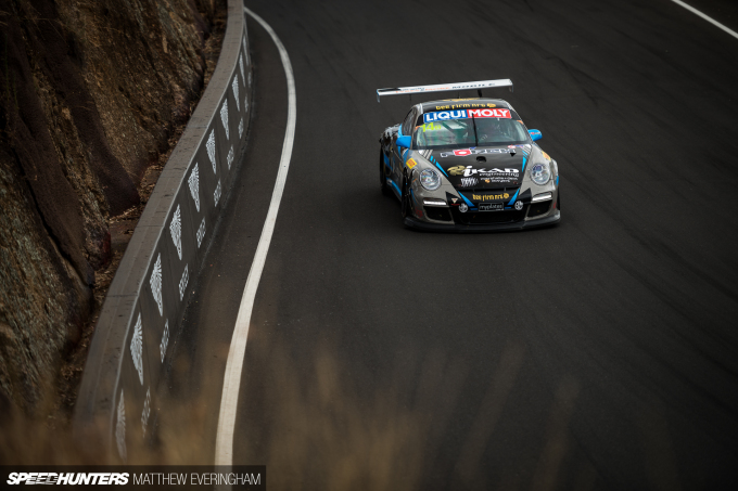 Bathurst12hr_2017_Everingham_Speedhunters_78