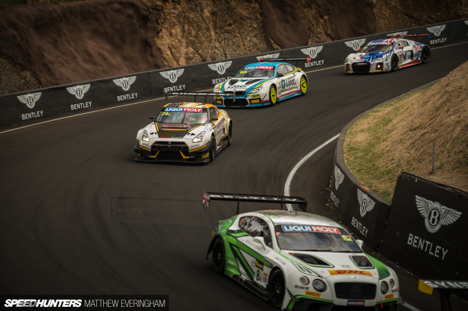 Bathurst12hr_2017_Everingham_Speedhunters_79