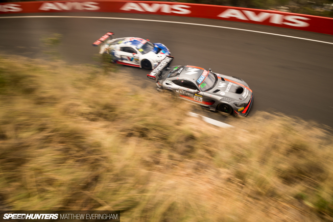 Bathurst12hr_2017_Everingham_Speedhunters_82