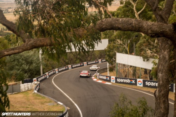 Bathurst12hr_2017_Everingham_Speedhunters_83
