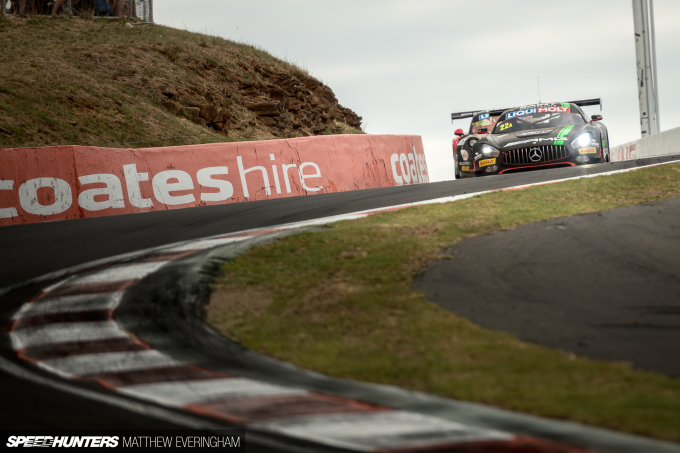 Bathurst12hr_2017_Everingham_Speedhunters_85