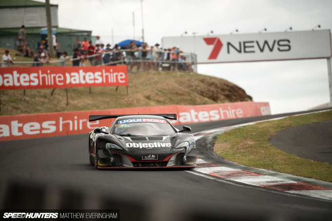 Bathurst12hr_2017_Everingham_Speedhunters_86