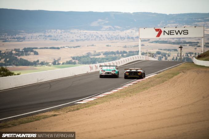 Bathurst12hr_2017_Everingham_Speedhunters_88