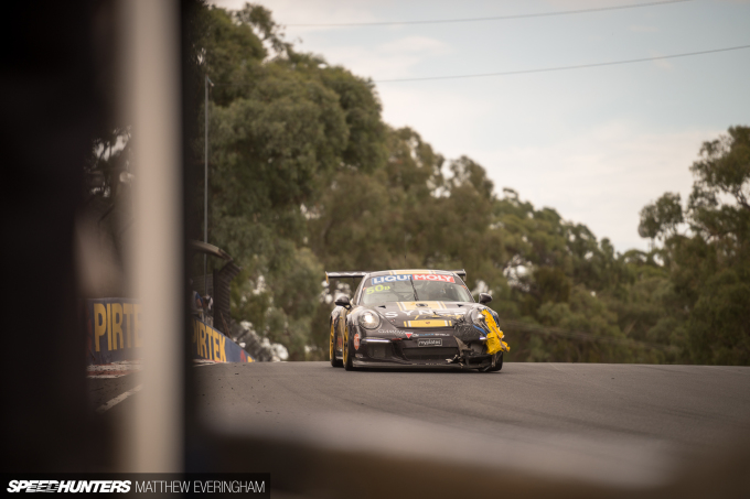 Bathurst12hr_2017_Everingham_Speedhunters_89
