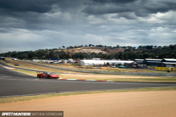 Bathurst12hr_2017_Everingham_Speedhunters_101