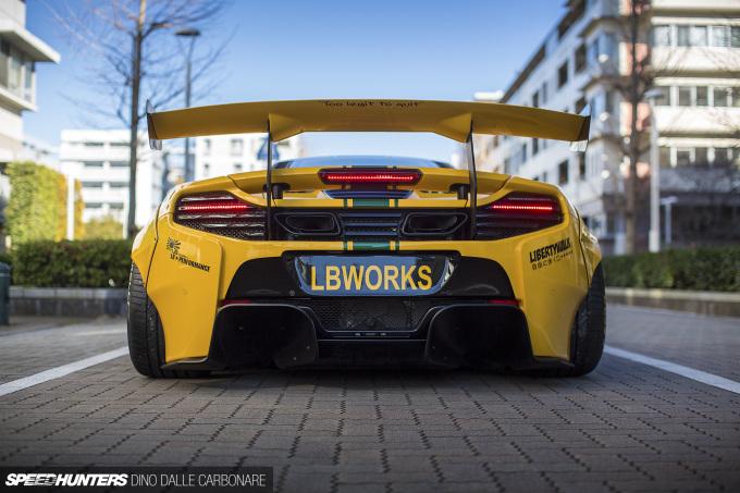 lbw_650s-dino_dalle_carbonare_12