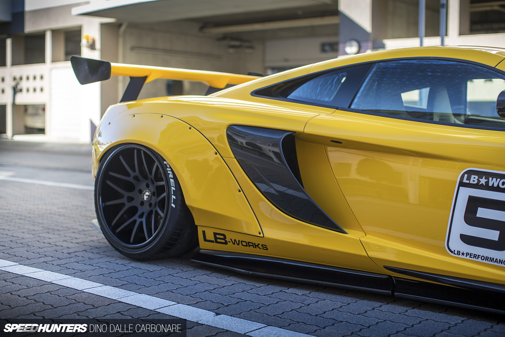 Speedhunters Car Culture At Large
