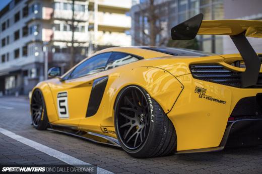 lbw_650s-dino_dalle_carbonare_16