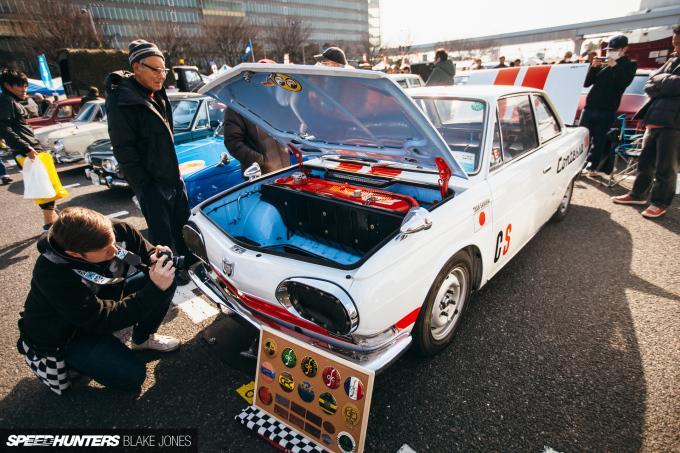 HINO-BRE-blakejones-speedhunters-2736