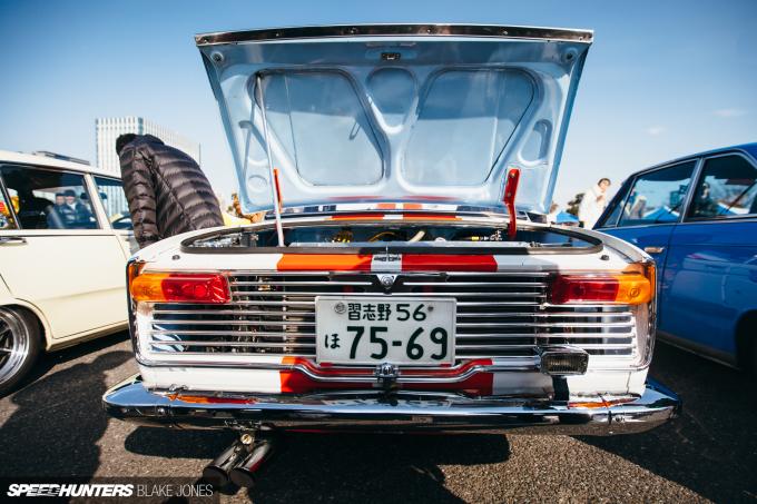 HINO-BRE-blakejones-speedhunters-2742