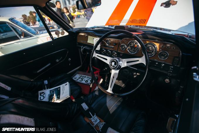 HINO-BRE-blakejones-speedhunters-2750