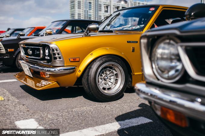 Toyota-Corolla-blakejones-speedhunters-2553