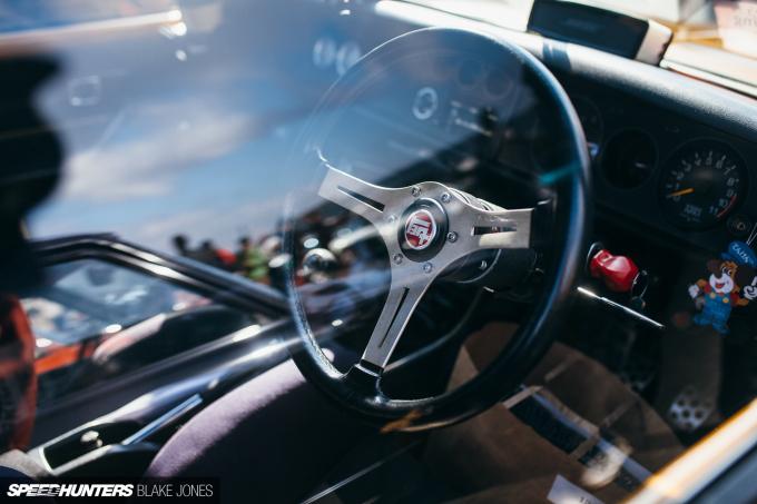 Toyota-Corolla-blakejones-speedhunters-2562