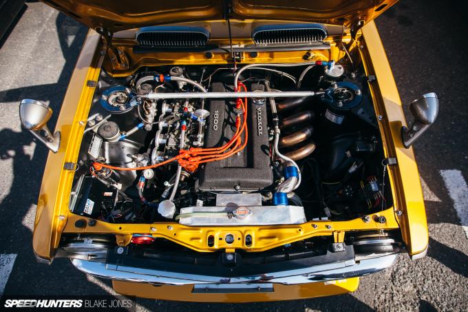Toyota-Corolla-blakejones-speedhunters-2568