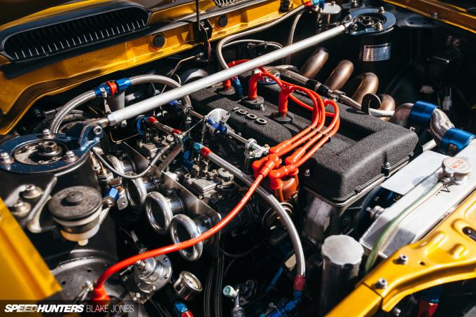 Toyota-Corolla-blakejones-speedhunters-2569