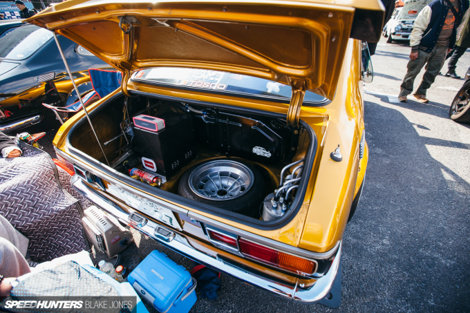Toyota-Corolla-blakejones-speedhunters-2571