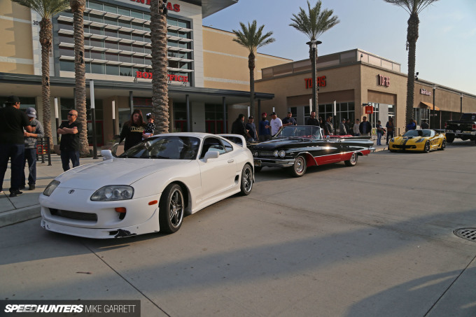 Cars-Coffee-Drive-27